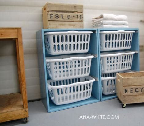 laundry basket dresser for individual laundry buckets and silhouette promo sugar