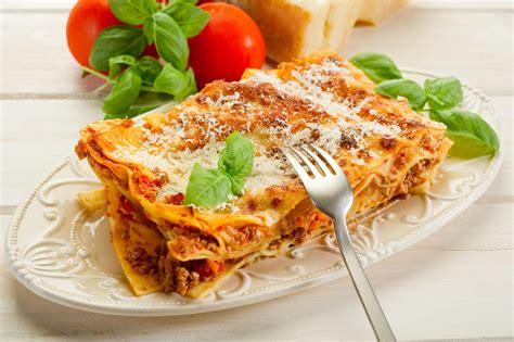 plats cuisine plats cuisinés ravioli cuisine italienne a l 39 italia