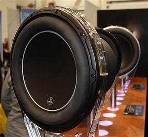 Jl Autos : jl audio revamps their line of car audio subwoofers and amplifiers for 2012 car stereo reviews ~ Gottalentnigeria.com Avis de Voitures