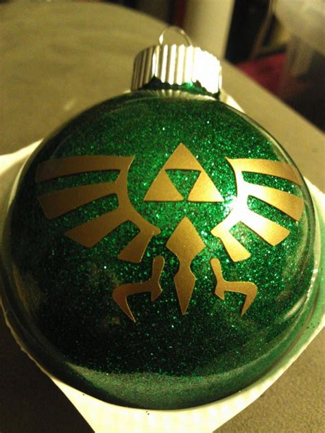 20 Creative Christmas Tree Ornaments  Style Motivation. Country Living Christmas Decorations Ideas. Christmas Dining Table Decorations Pictures. Christmas Decorations In Santa Clarita. Cheap Christmas Glass Ornaments. Christmas Decorations Red Gold. Making Christmas Decorations School. Cheap Christmas Decorations Near Me. Victorian Christmas Party Decorations