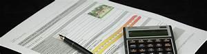 Lohnkosten Berechnen Arbeitgeber : steuerrechner dr pickerle wirtschaftstreuh nder steuerberater und wirtschaftspr fer in villach ~ Themetempest.com Abrechnung