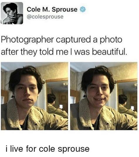 Cole Meme - 25 best memes about cole sprouse cole sprouse memes