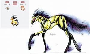 pokemon fusion images