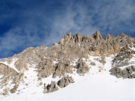 snow melting mountain wallpaper  downloads