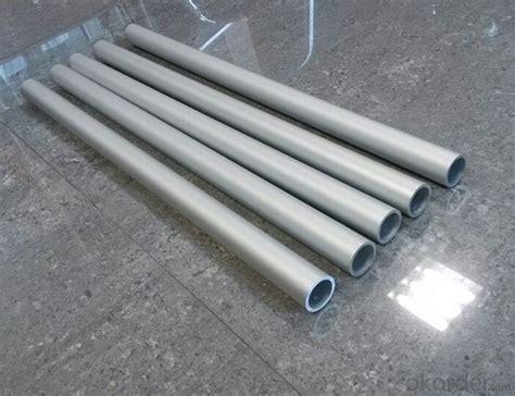 aluminium  tubespipes   furniture real time quotes  sale prices okordercom