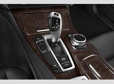 Should NHTSA take another look at automatic transmission