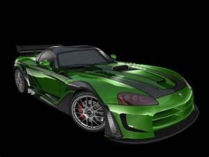 Jv Auto : nfs need for speed rivals most wanted world the run shift 2 unleashed hot ~ Gottalentnigeria.com Avis de Voitures
