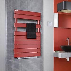 Petit Seche Serviette Electrique : s che serviettes radiateur s che serviette soufflant ~ Premium-room.com Idées de Décoration
