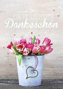 Suche Alte Möbel Aus Omas Zeit : postkarte ein herzliches dankesch n missionsverlag gehe hin ~ Eleganceandgraceweddings.com Haus und Dekorationen