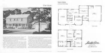 Floor Plan For New Homes Great Levitt Homes Floor Plan New Home Plans Design