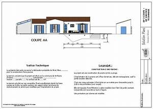 declaration prealable de travaux solution plans With declaration prealable de travaux piscine