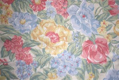 Texture Fabric Floral Resolution Domain Textures 2592