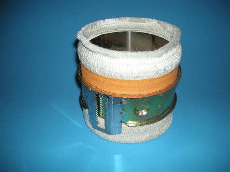 aladdin model c581u s581 portable kerosene heater wick