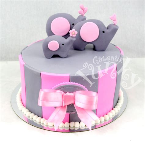 1000 images about cakes on elephant cakes leopard cake and mickey cakes