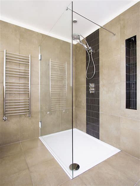 duschwand mit tür duschwand aus glas saxoboard net