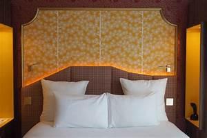 Idol Hotel Paris : l idol h tel paris merci pour le chocolat ~ Melissatoandfro.com Idées de Décoration