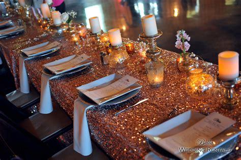Rental Decorations For Wedding Receptions - wedding rentals wedding altars decor wedding reception