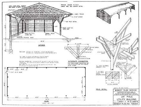 25 best ideas about 40x60 pole barn on pinterest metal