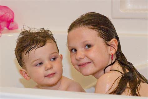 Make A Splash With Kid-friendly Bathroom Upgrades-story