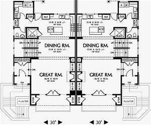 Dimensiones De Un Domo Geodesico Comodo Planos de casas