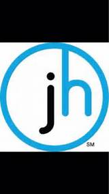 File Taxes: Jackson Hewitt File Taxes Online