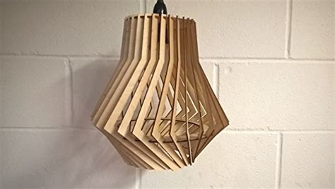 laser cut l shade lykta design laser cut wooden hanging l shade search