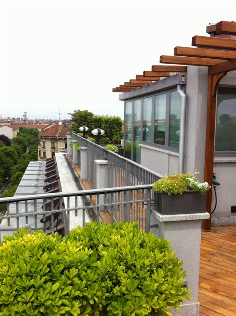 realizzazione terrazzi realizzazione terrazzi