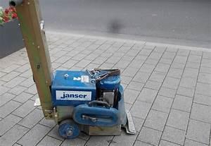 Teppichboden Entfernen Maschine : teppich entfernen maschine 10210720170622 ~ Lizthompson.info Haus und Dekorationen