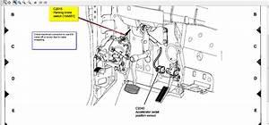 97 Ford F 350 Headlight Switch Wiring Diagram