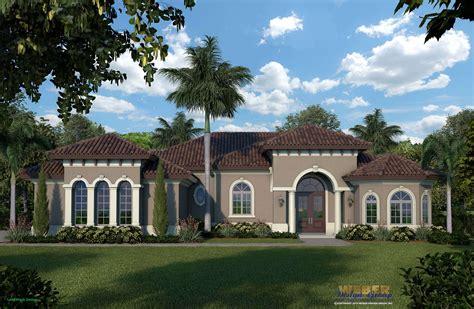 Mediterranean Villa House Plans by Mediterranean Villa House Plans Luxury With Photos Fresh