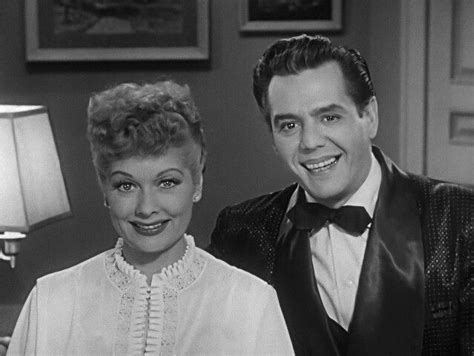 how did lucille and arnaz meet 6004 best images about lucille ball on pinterest the long online photo gallery and danny thomas