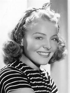 109 best Warner Bros. Players Directory 1930s - 1940s ...