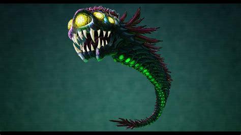Metroid Fusion Serris Xyakuza Boss Theme Remix Youtube