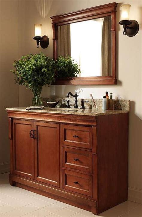 72 Georgina Vanity   72 Bathroom Vanity   Black Top Vanity