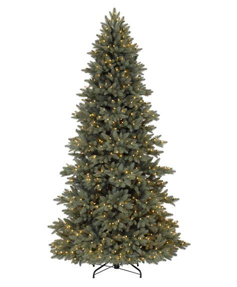 12 foot majestic christmas tree majestic blue spruce tree tree classics