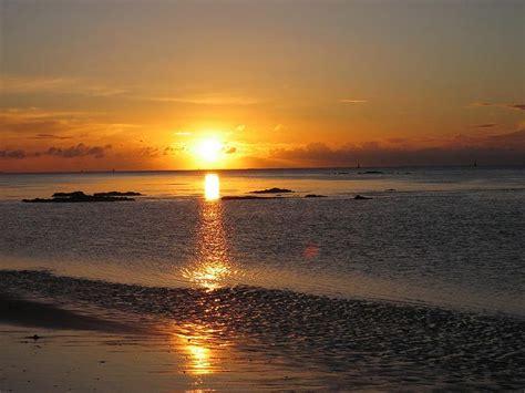 filepuesta sol sanlucar barramedajpg wikimedia commons