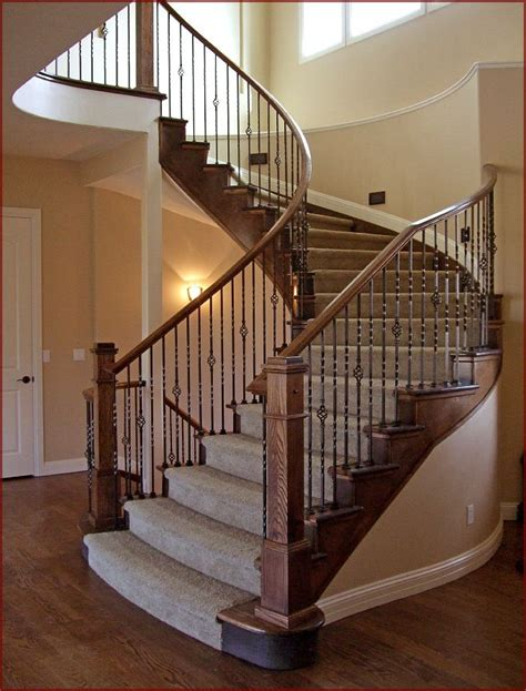Banister Railing Ideas by 10 Best Stair Railings Images On Banisters