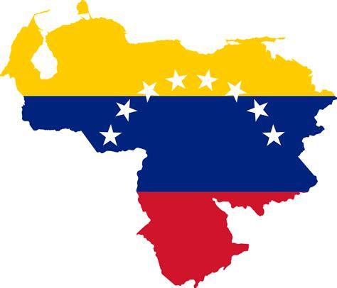 Heller: Civil war in Venezuela is inevitable | The Whit Online