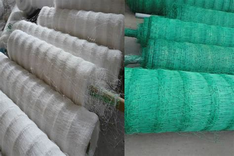 plant support netting hebei weichun wire mesh trade coltd