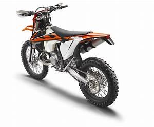 Ktm 300 Exc Tpi : here is ktm 39 s fuel injected two stroke motorcycle ~ Jslefanu.com Haus und Dekorationen