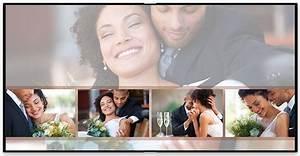 wedding album design fizara With best wedding photo album website