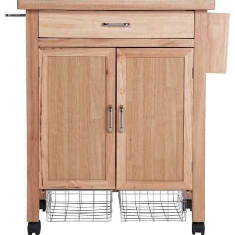 kitchen storage argos buy of house tollerton wooden kitchen trolley at 3116