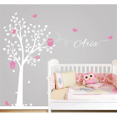 d馗oration papillon chambre fille stickers muraux chambre bb fille stickers muraux chambre bb garon collection et stickers dacoration chambre enfant fille des photos with