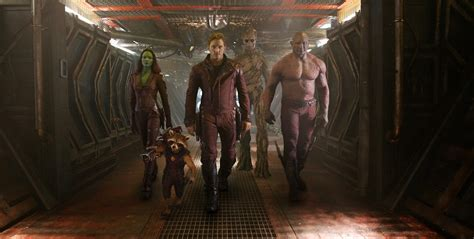 Boomstick Comics » Blog Archive 'guardians Of The Galaxy