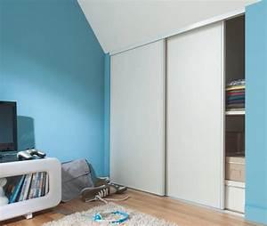 Les couleurs ideales pour une chambre d39etudiant trouver for Quelle couleur avec le bleu 16 couleur peinture chambre a coucher