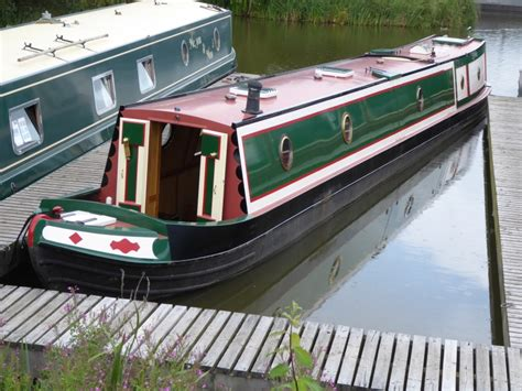 Canal Boats For Sale Uk by The Uk S Leading Supplier Of New Used Narrowboats