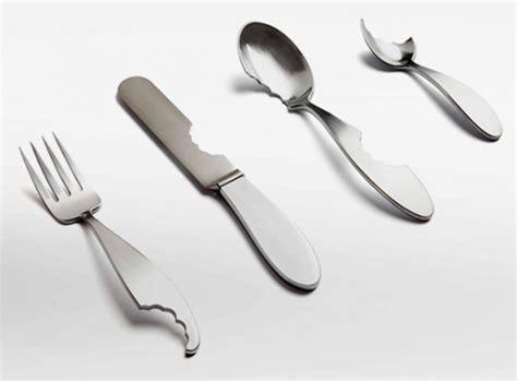 ustensiles de cuisine rigolo ustensiles de cuisine rigolo maison design bahbe com
