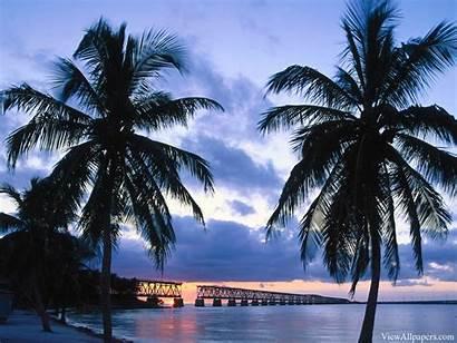Florida Keys Wallpapersafari Bridge Resolution