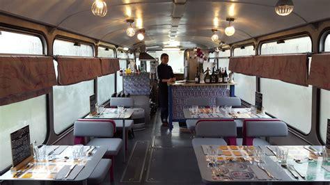 bus restaurant moncamionrestocom