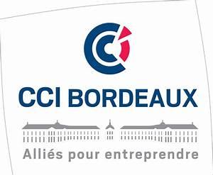 Bordeaux palais de la bourse est une societe du groupe for Chambre de commerce espagnole bordeaux